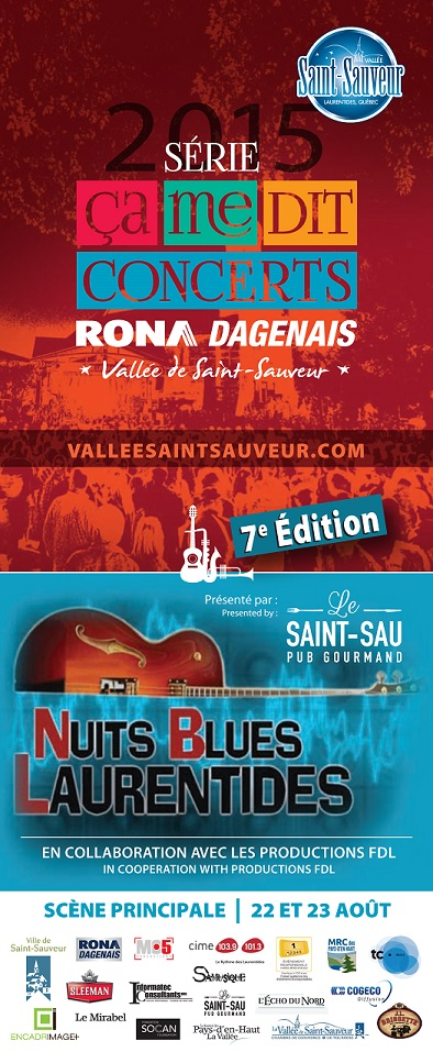 Flyer_NuitBlues_2015-1 web