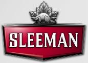 SLEEMAN age-gate-logo_en