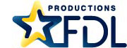 LogoProductionsFDL_Coul