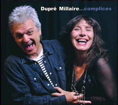 Dupré Millaire Photo
