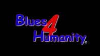 Blues 4 humanity webweb