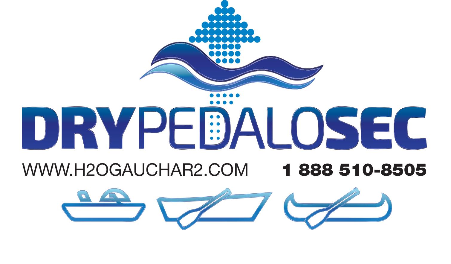 logo_PEDALOSEC_diff_embarcations_icones